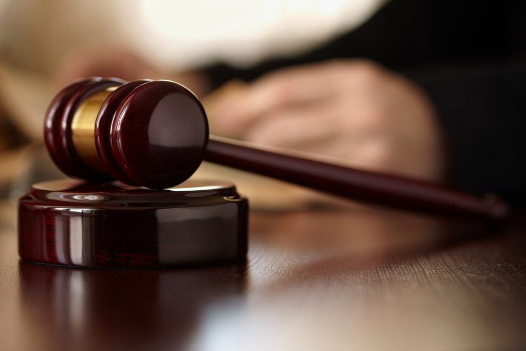 Avvocato Nettuno - Avvocato Anzio: consulenza legale a Nettuno Anzio