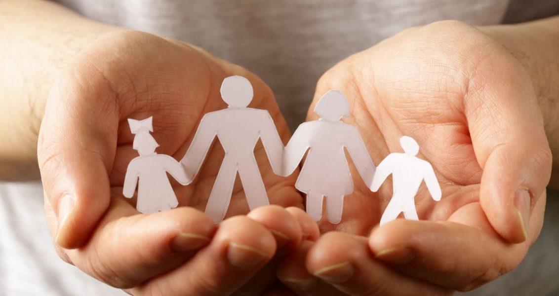 master in mediazione familiare e psicologia dello sport