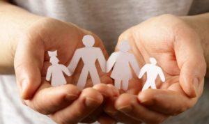 Prossimi master in partenza: psicologia dello sport e mediazione familiare