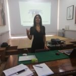 La Promo Civitas in trasferta in Portogallo 5