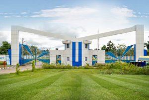 La Promo Civitas invitata in Nigeria alla Madonna University